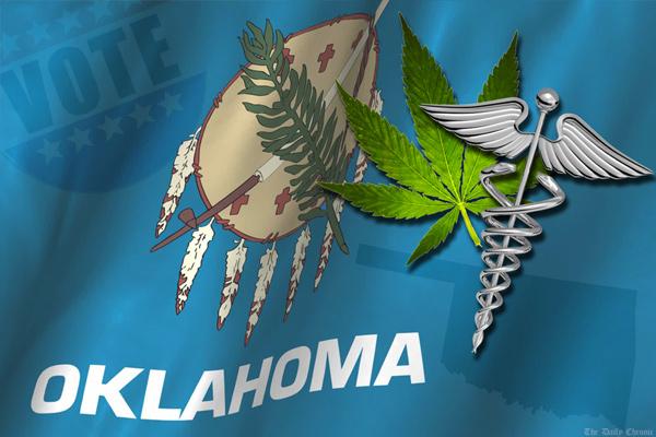 blog_oklahoma-medical-marijuana