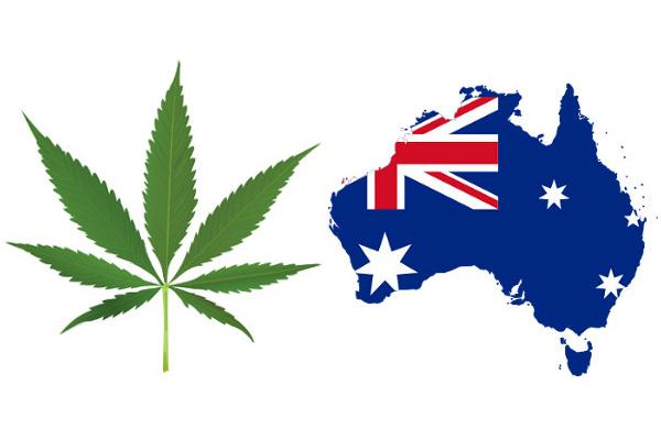 blog_Australia