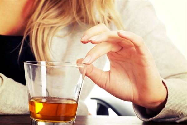 blog_Marijuana Legalization May Reduce Alcoholism