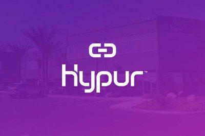 Hypur Marijuana Banking Compliance
