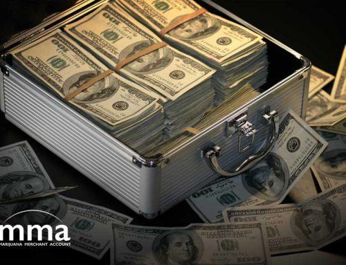 Michigan Banks Are Quietly Banking Money For Marijuana Businesses