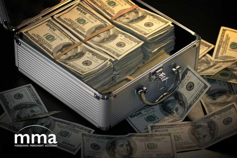 michigan banks quietly banking cannabis