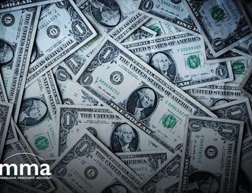 Cannabis Banking Bill Advances in California Senate
