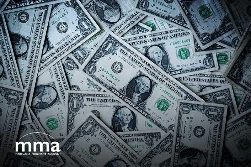 california banking bill