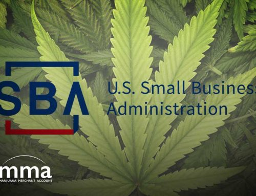 Congressional Bill Filed To Help Small Cannabis Businesses Get SBA Loans