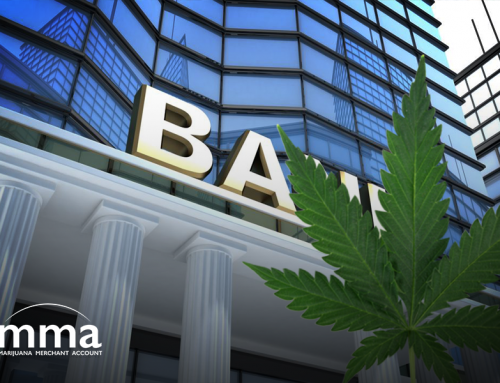 American Bankers Association Expects Marijuana Banking Bill To Pass Next Month