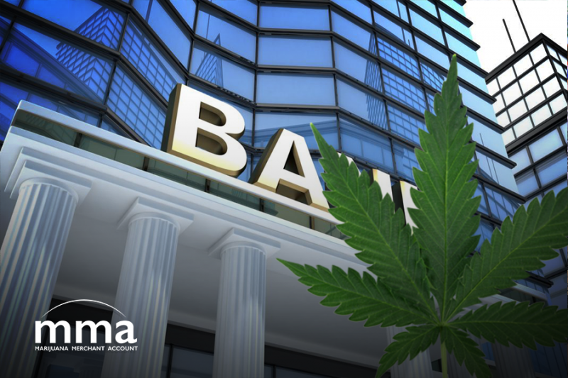 cannabis banking aba