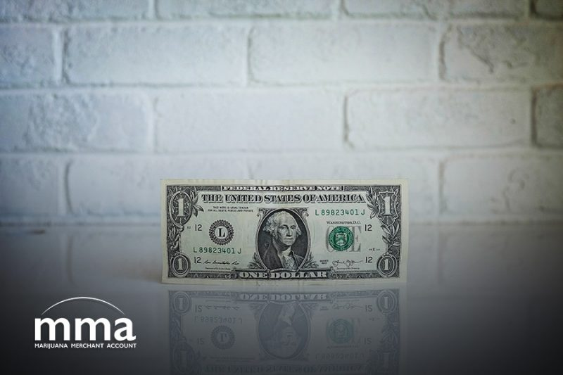 banking options cannabis business