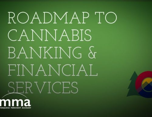 Colorado Launches 'Roadmap' For Bringing Banking To State Cannabis Businesses