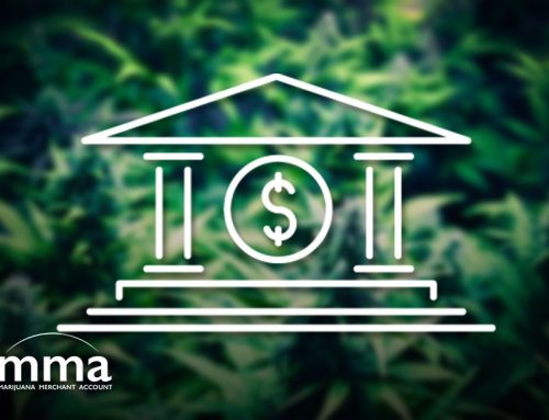 Three Essential Elements Of Cannabis Business Compliance Under The Proposed HEROES Act