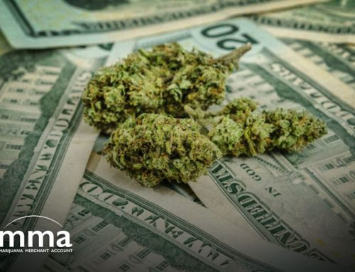 Cannabis Banking in 2021: A Roundup of Reform Legislation