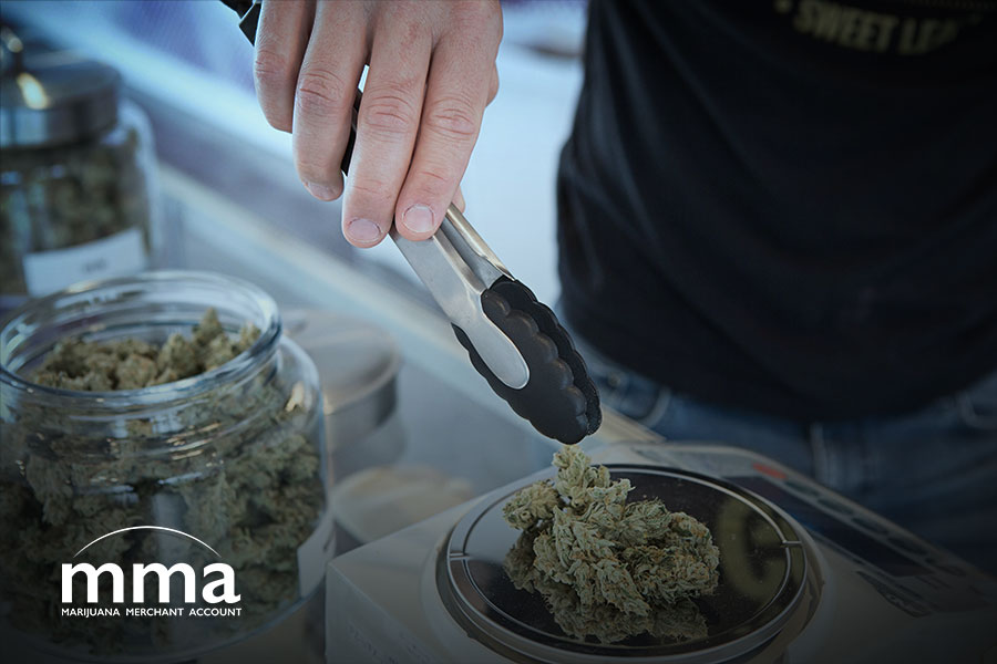 deceive banks into providing cannabis business banking