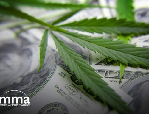 6 Ways the SAFE Banking Act Will Actually Change Cannabis Banking