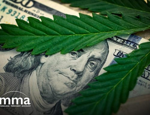 IRS Hosts Event to Discuss Cannabis, Taxation and Cryptocurrency