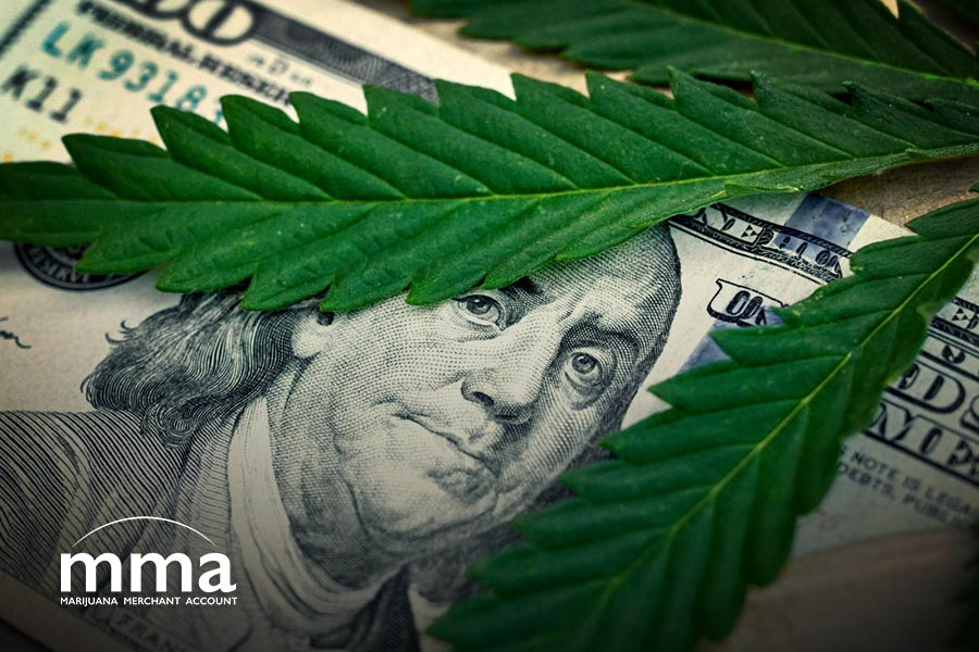 irs event cannabis tax cryptocurrency